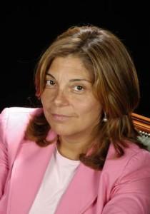 Dra. Amparo Rodriguez