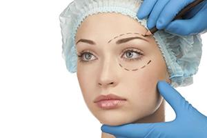 Cirugia Contorno Corporal