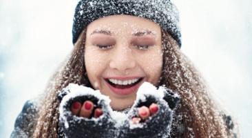 mejores tratamientos para el invierno