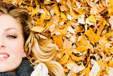 tratamientos piel otoño